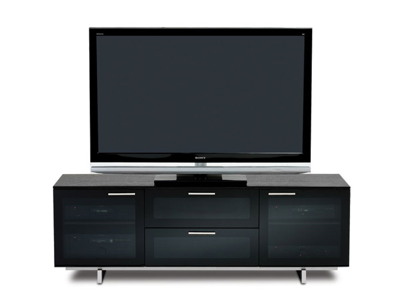 TV stand furniture