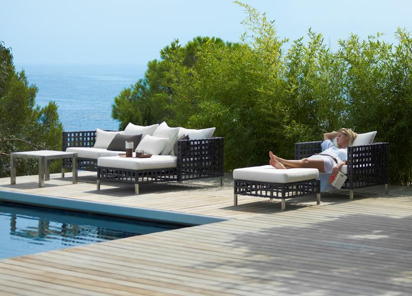 outdoor living furniture for patio
