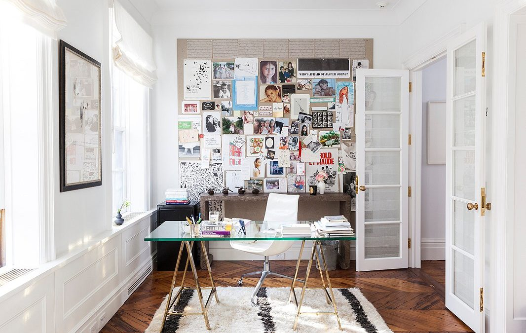 How To Make A Small Room Look Bigger Refined Decor