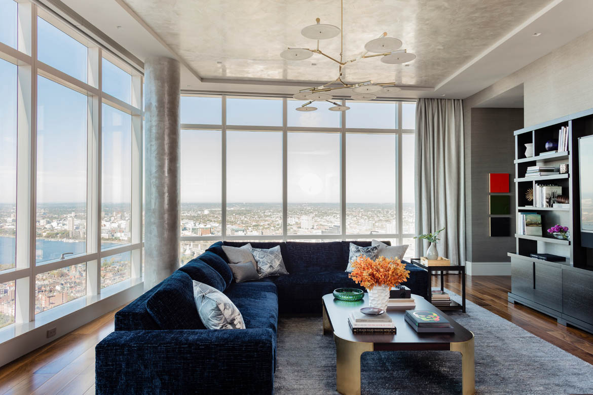 20 Warm And Cozy Living Rooms Refined Decor